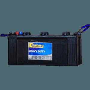 Century Heavy Duty Battery